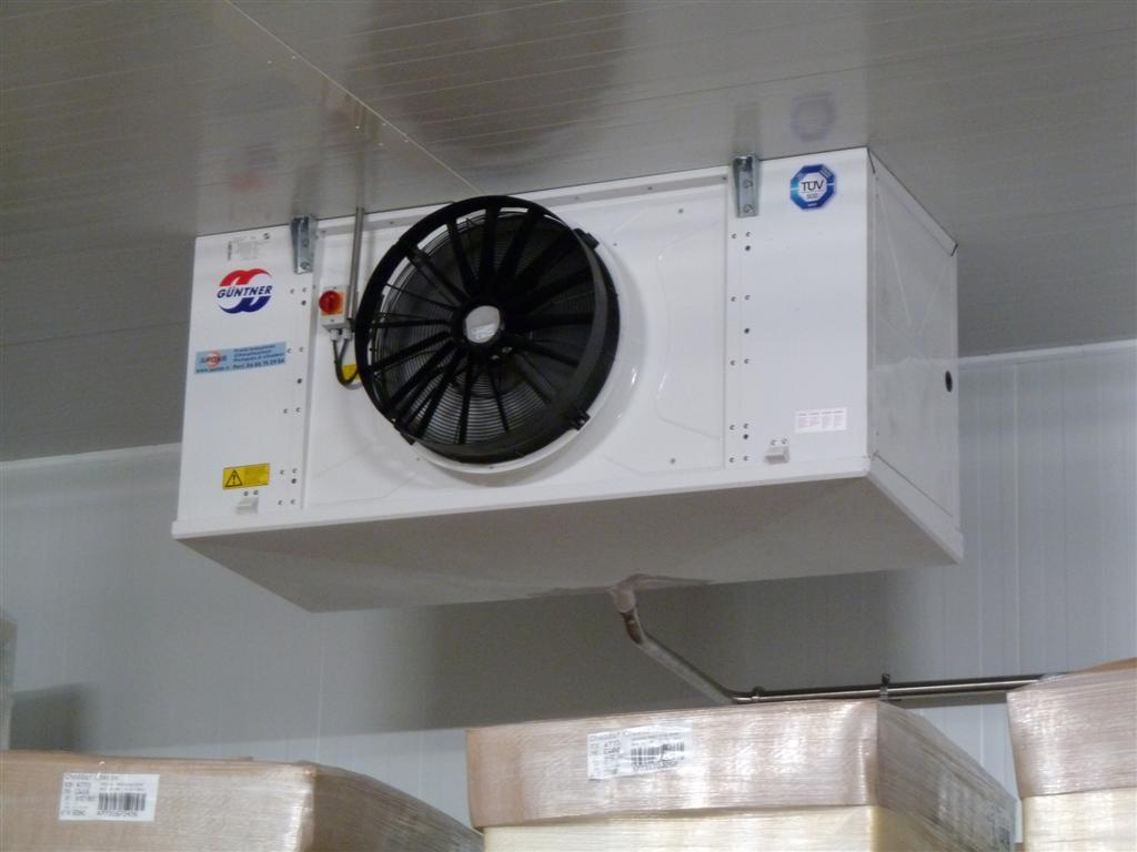 #70615B Ophrey.com : Groupe Froid Pour Petite Chambre Froide  3165 prix d une petite chambre froide 1024x768 px @ aertt.com